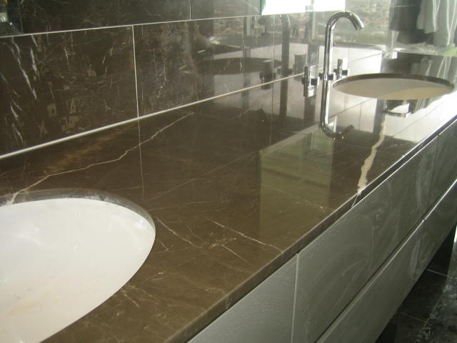 Marble-Stone-Top-Repolished