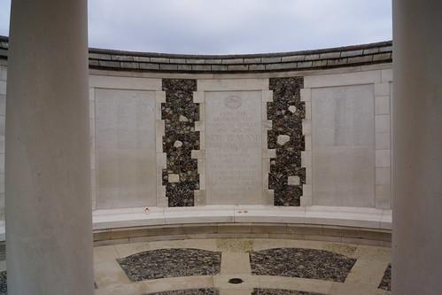 BeNeLux-2014-09780-Ypres-Tyne-Cot-Cemetery