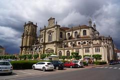 BeNeLux-2014-12200-Vitry-Le-Francois