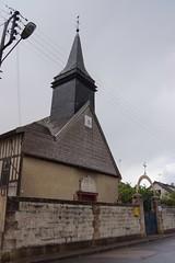 BeNeLux-2014-12270-Vitry-Le-Francois