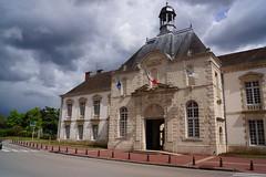 BeNeLux-2014-12210-Vitry-Le-Francois