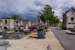 BeNeLux-2014-12180-Vitry-Le-Francois
