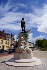 BeNeLux-2014-12060-Vitry-Le-Francois