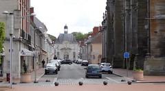 BeNeLux-2014-12046-Vitry-Le-Francois