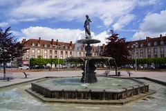 BeNeLux-2014-12040-Vitry-Le-Francois