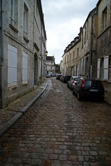 BeNeLux-2014-11990-Senlis