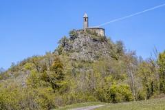 chapelle Notre-Dame-du-Mont-Carmel (Saurier) - Photo of Chidrac