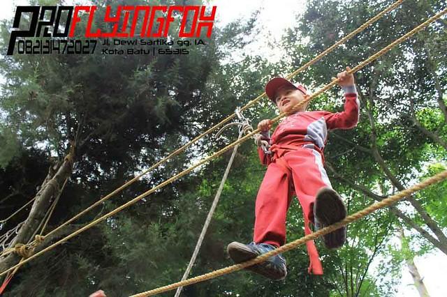 082131472027 , Alat Keselamatan Flying Fox Jawa Timur , www.jasapemasanganflyingfox.com