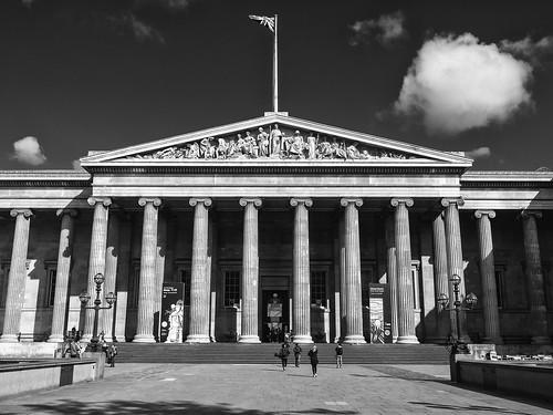 London ( 8 )