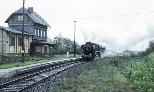 356.05, Moßbach, 13 mei 1996