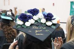 Grad Caps Spring 2019-32