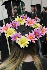 Grad Caps Spring 2019-29