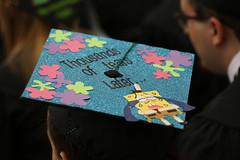 Grad Caps Spring 2019-14