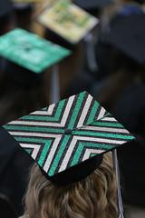 Grad Caps Spring 2019-11