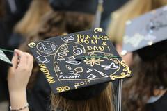 Grad Caps Spring 2019-10