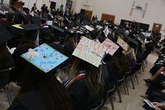 Grad Caps Spring 2019-3