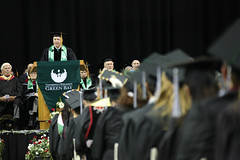 Grad Spring 2019-152