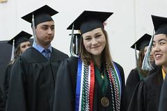 Grad Spring 2019-42