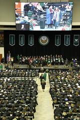 Grad Spring 2019-145