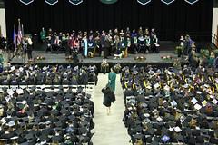 Grad Spring 2019-144