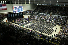 Grad Spring 2019-143