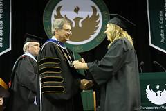 Grad Spring 2019-142