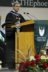 Grad Spring 2019-73