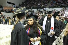 Grad Spring 2019-57
