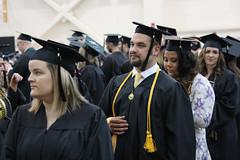 Grad Spring 2019-52