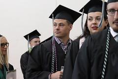 Grad Spring 2019-49