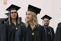 Grad Spring 2019-34