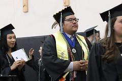 Grad Spring 2019-32
