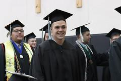Grad Spring 2019-31