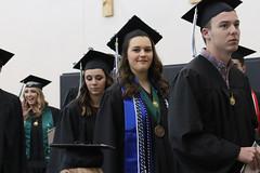 Grad Spring 2019-28