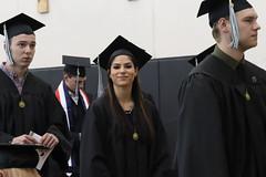 Grad Spring 2019-27