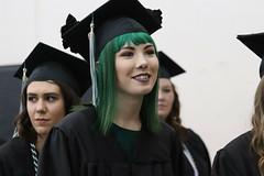 Grad Spring 2019-24