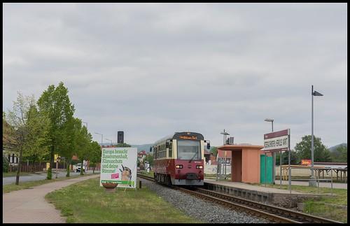 HSB, 187 016-1