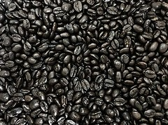 Coffee, Coffee Beans, Beans - Credit to https://myfriendscoffee.com/
