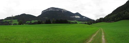 20110908 23 163 Jakobus Berge Weg Wald Wiese_P01