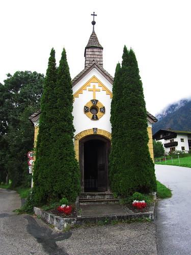 20110908 23 087 Jakobus Kapelle