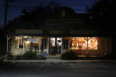 Store, Helotes, TX