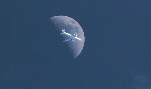 Mooncrosser