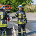 2019-05-19_HFLÜ-Kreisentscheid_Somborn_BT-6372