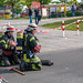 2019-05-19_HFLÜ-Kreisentscheid_Somborn_BT-6003