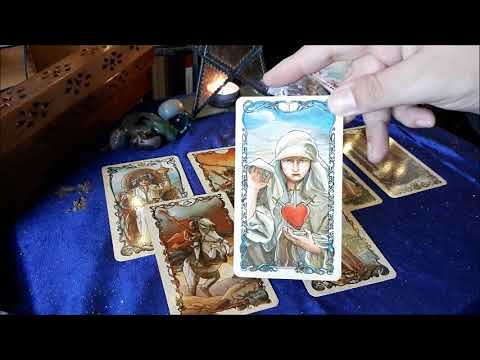 CAPRICORN mid-May update- COURSE CHECK- 2019 Tarot Reading