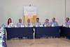 9° Colégio de Comunicação e Marketing da NTU