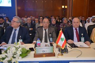 16-لبنان
