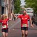 2019-05-20 Loop Leeuwarden