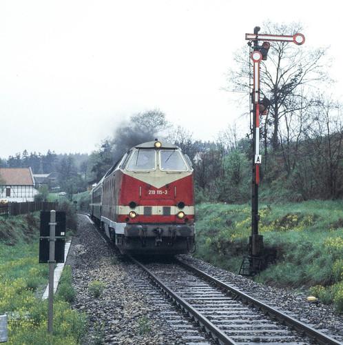 356.08, Knau, 13 mei 1996