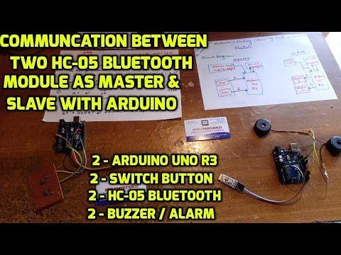 47896574931 ff8b131812 b - arduino bluetooth module
